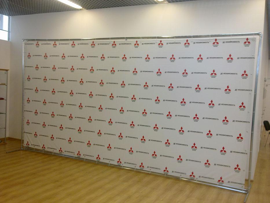 Пресс волл, press wall, brand wall, аренда, изготовление, продажа