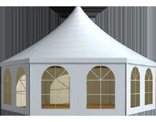 Аренда шатров - прокат тентов - свадебные шатры аренда - свадьба в шатрах москва