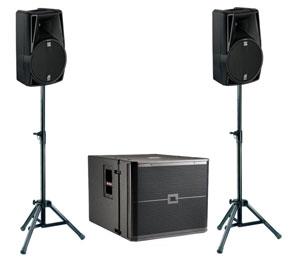 По всем вопросам, касающихся аренды и проката профессиональных акустических систем, активных линейных массивов - JBL VRX - звоните в компанию SoundProkat по телефону в Москве: +7 (495)  589-64-48.